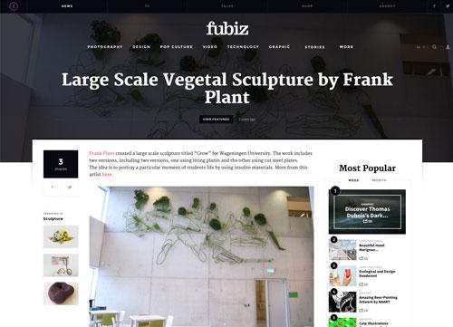 bubiz-grow