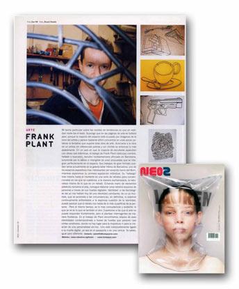 press-frank10