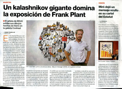 press-frank13