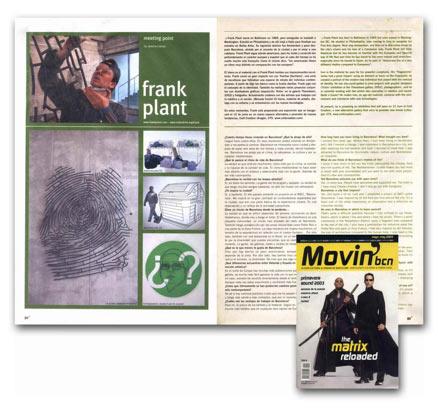 press-frank8